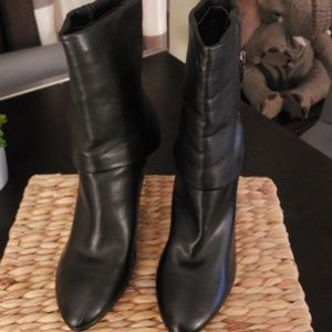 Nicole by nicole Miller Boots